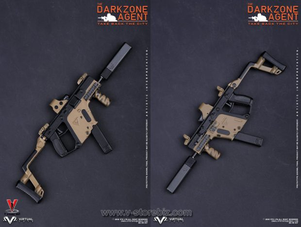 the_division_vm-017_darkzone_agent_action_figure_by_virtual_toys_6