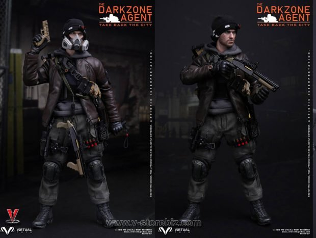the_division_vm-017_darkzone_agent_action_figure_by_virtual_toys_7