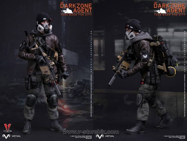 the_division_vm-017_darkzone_agent_action_figure_by_virtual_toys_8