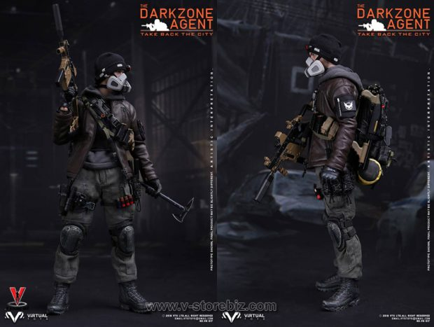 the_division_vm-017_darkzone_agent_action_figure_by_virtual_toys_9