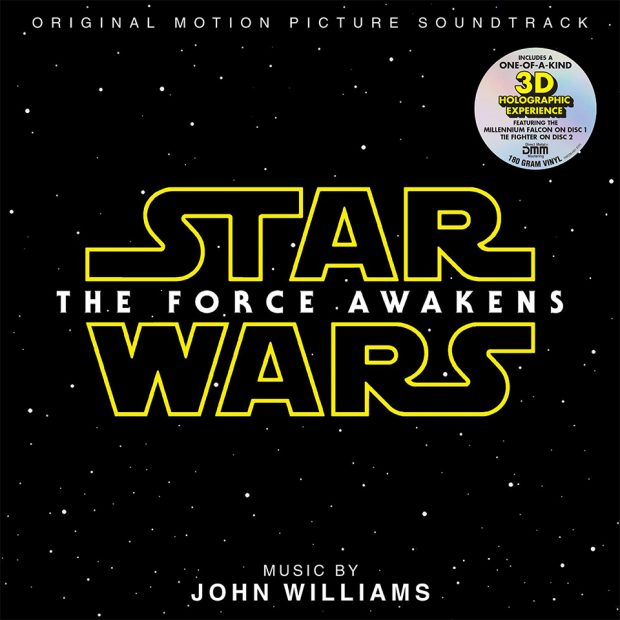 the_force_awakens_vinyl_holographic_2