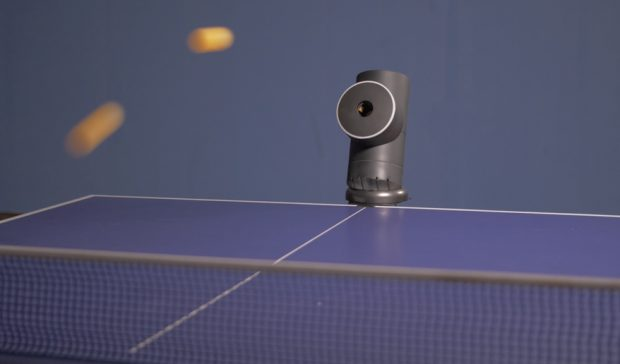 trainerbot_table_tennis_ping_pong_robot_1