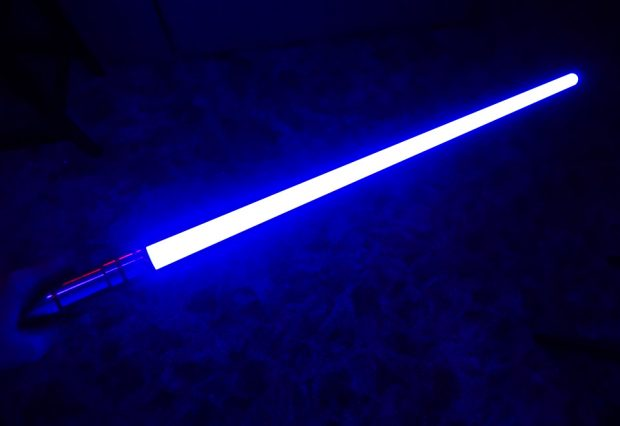 ultrasabers_lightsaber_review_4