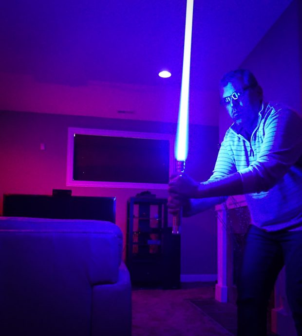 ultrasabers_lightsaber_review_5