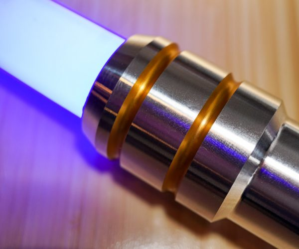 ultrasabers_lightsaber_review_6