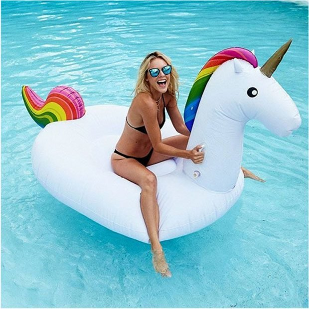 unicorn-float-1