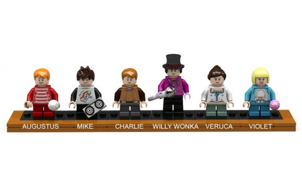 willy_wonka_lego_4