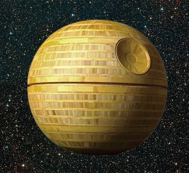 wooden_death_star_bamboo_1
