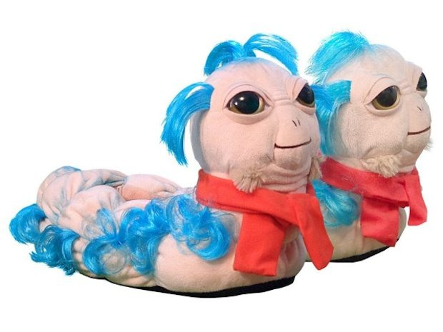 worm_slippers_1