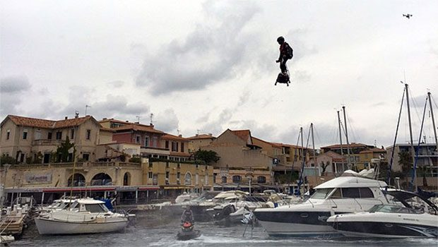 zapata-flyboard-1