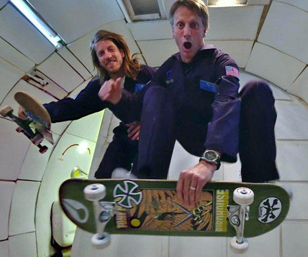 zero_gravity_skateboarding_t