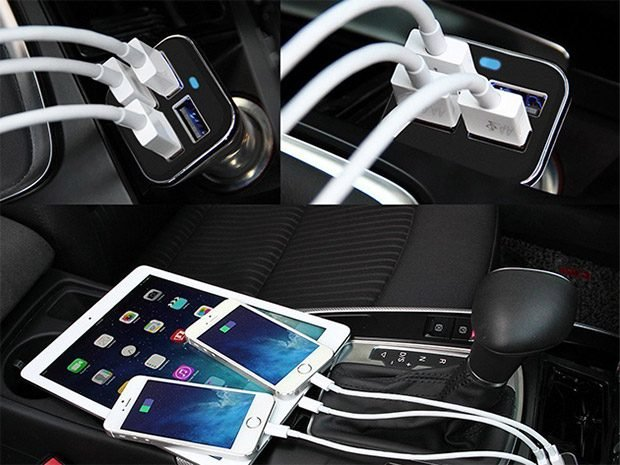 4_port_usb_car_charger_2