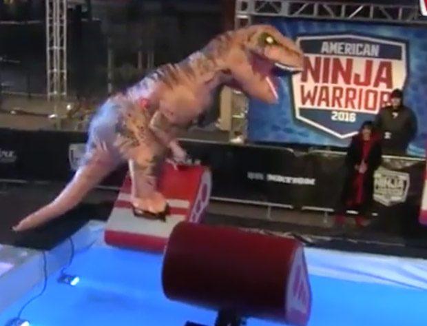 american_ninja_dinosaur_t