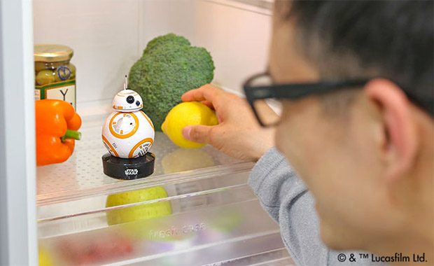 bb_8_fridge_droid_1