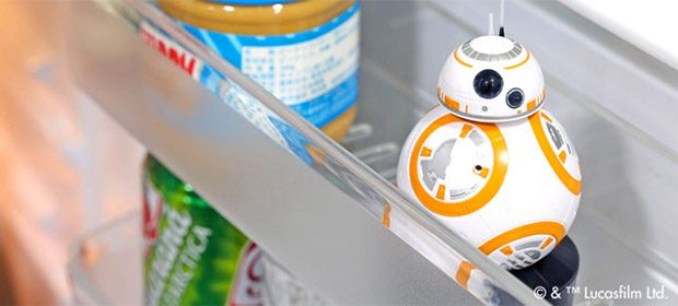 bb_8_fridge_droid_3
