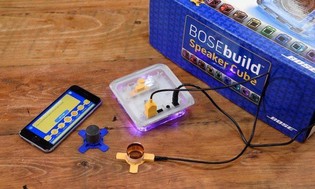 bose_speaker_3