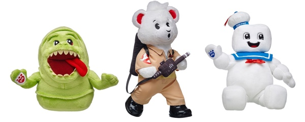 build_a_bear_ghostbusters_1