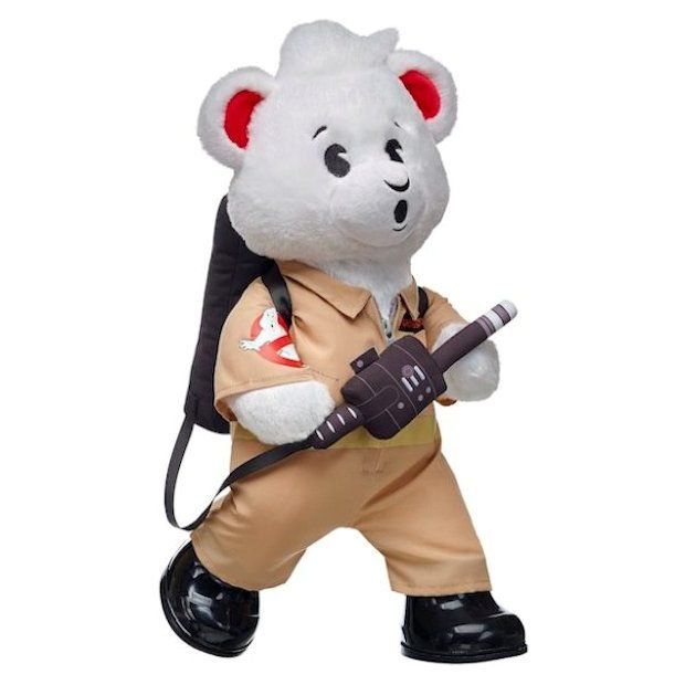 build_a_bear_ghostbusters_2