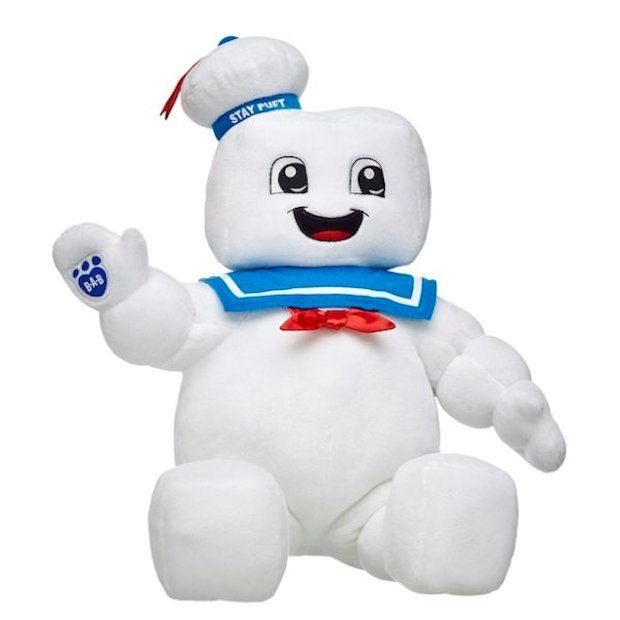 build_a_bear_ghostbusters_4