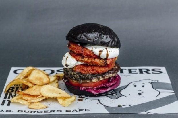 burger-1