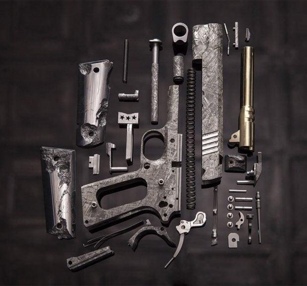 cabot_meteorite_gun_inside