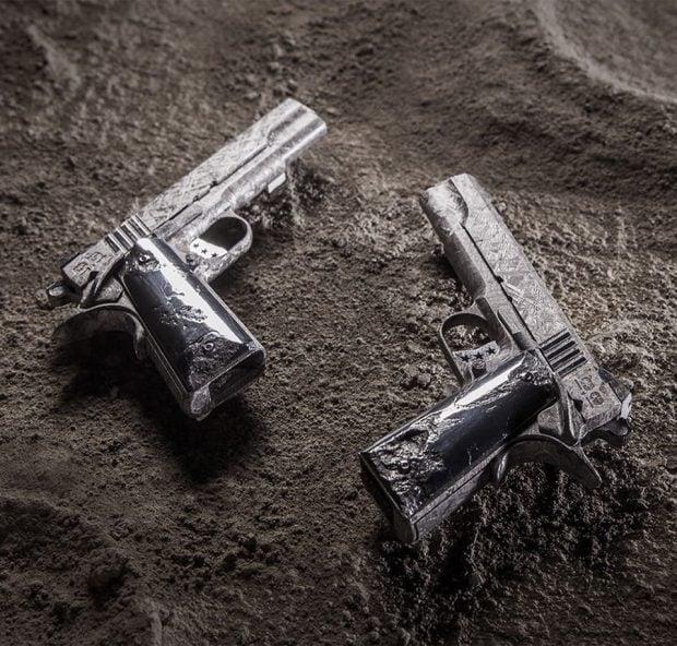 cabot_meteorite_guns_3