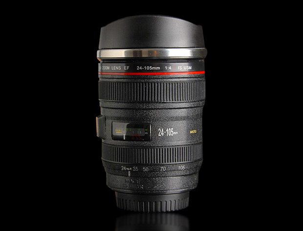 camera_lens_mug_1