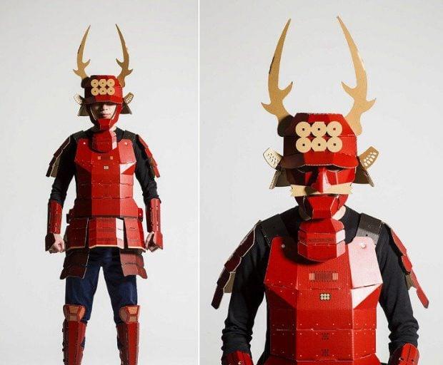 cardboard_samurai_1