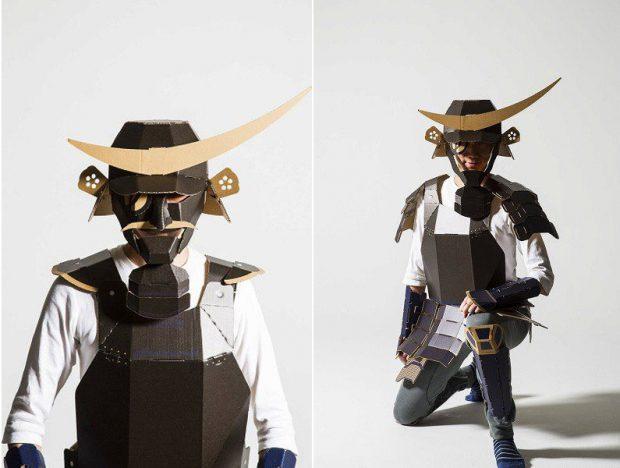 cardboard_samurai_2
