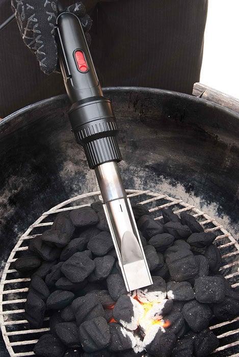 charcoal-start-2