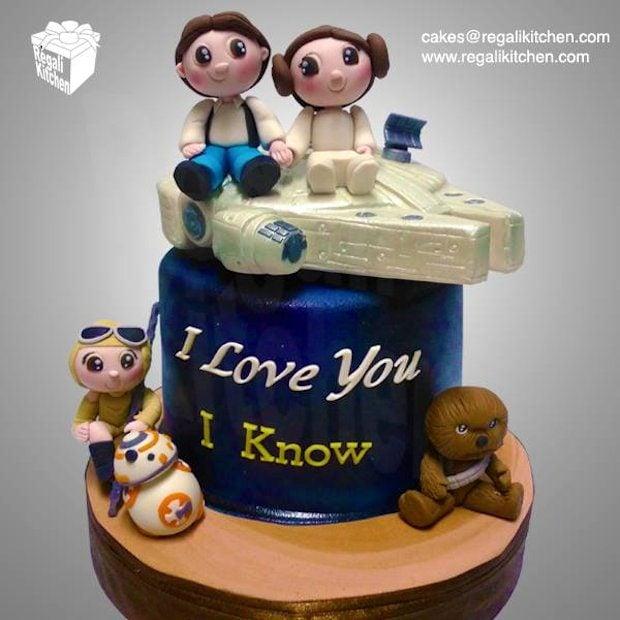 chibi_star_wars_cake_1