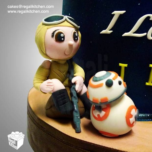 chibi_star_wars_cake_3