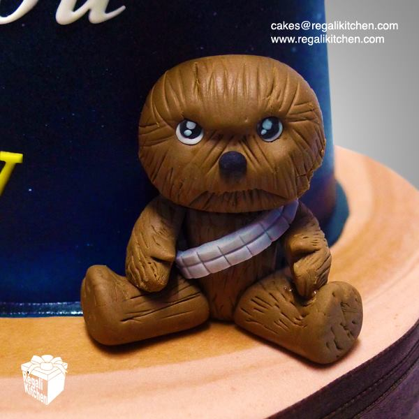 chibi_star_wars_cake_4