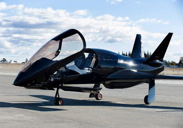 cobalt_valkyrie_aircraft_1