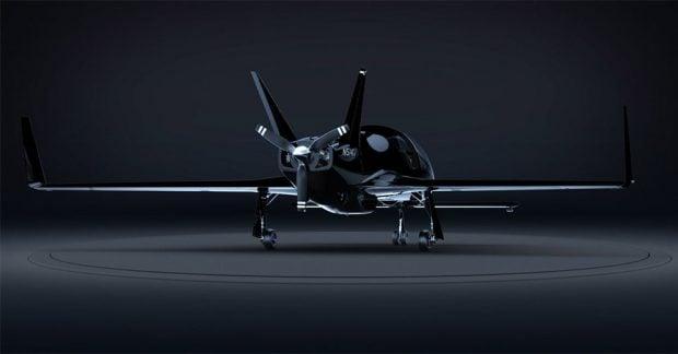 cobalt_valkyrie_aircraft_2