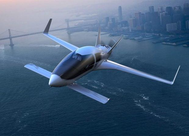 cobalt_valkyrie_aircraft_3