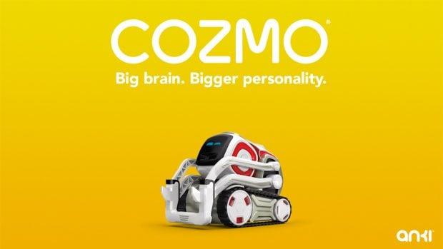 cozmo_2