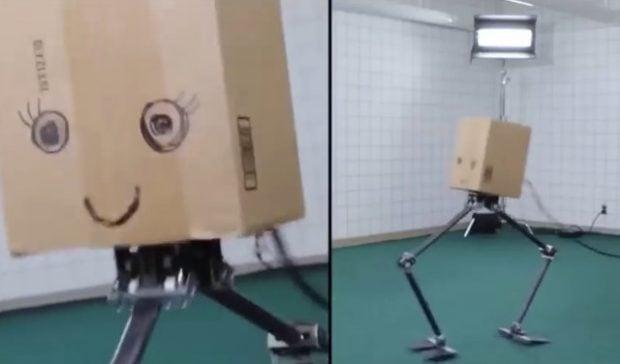 dancing_robot_1