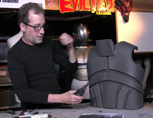 diy_fallout_body_armor_1