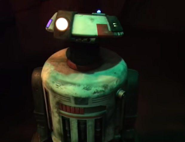 droid_disney_1