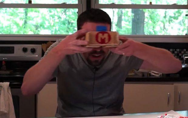 edible_google_cardboard_1