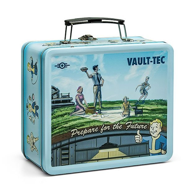 fallout-lunchbox-1