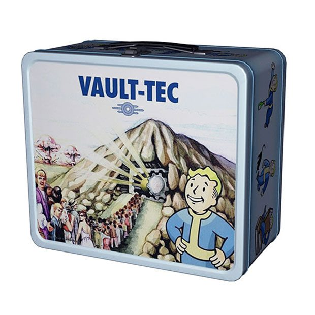 fallout-lunchbox-2