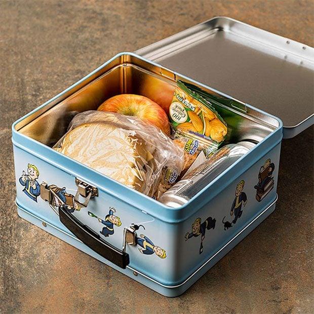 fallout-lunchbox-3