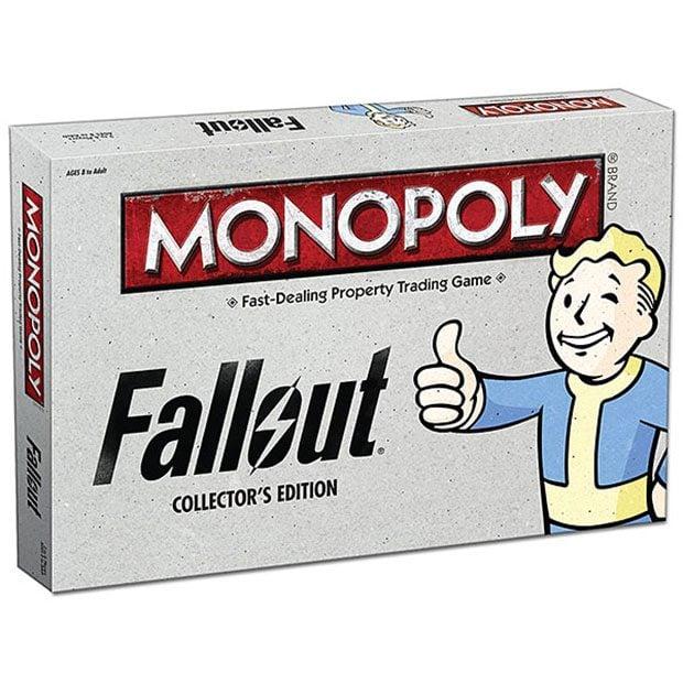 fallout-mono-1