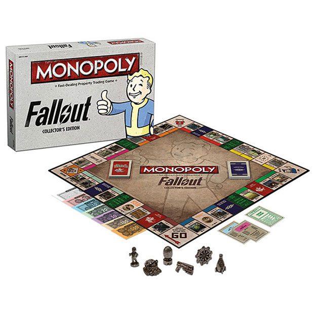 fallout-mono-2