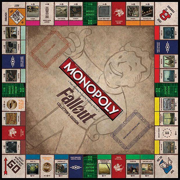 fallout-mono-3