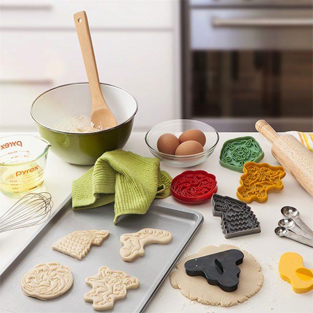 game-cookies-2
