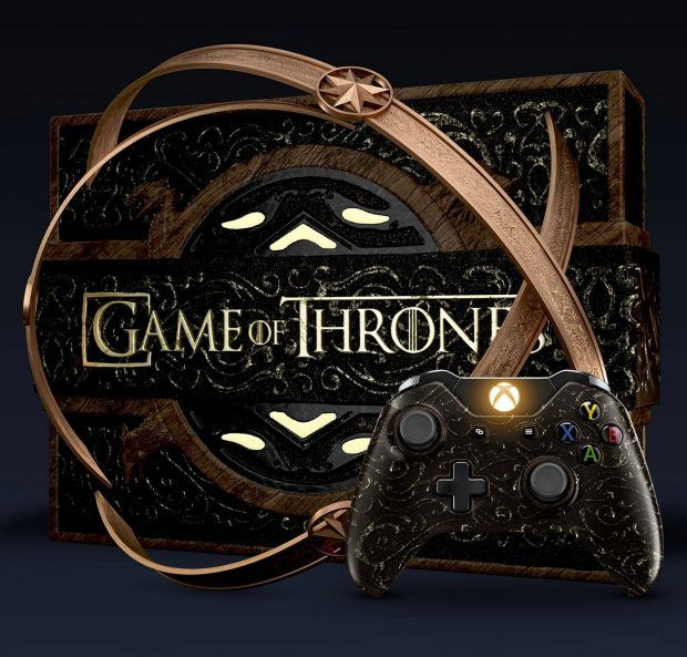 game_of_thrones_xbox_one_1