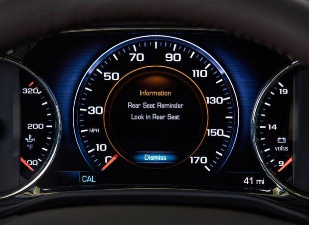 gmc_acadia_rear_seat_reminder_1